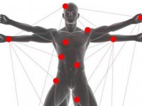 Come può aiutarmi l'osteopatia
