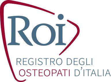 Registro degli Osteopati d'Italia